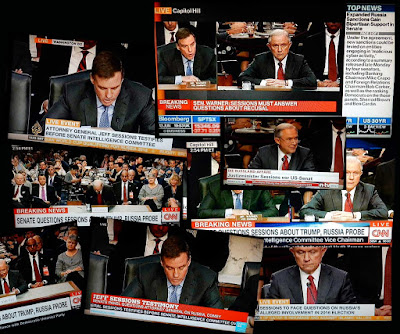 http://www.rp-online.de/politik/ausland/russland-affaere-von-donald-trump-jeff-sessions-streitet-wahlbeeinflussung-ab-aid-1.6883161