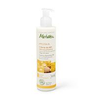 Melvita's Apicosma Creamy Cleansing Milk.jpeg