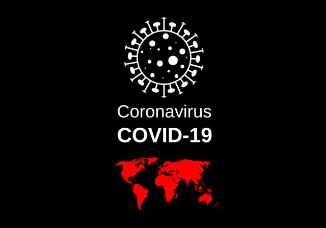 😷 Coronavirus: ¿Cadáveres trasmiten la enfermedad? ▶ Ardd Podcast 648