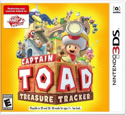 Download 3DS CIAs: Pokemon Y