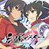 Download Anime Senran Kagura: Shinovi Master Subtitle Indonesia