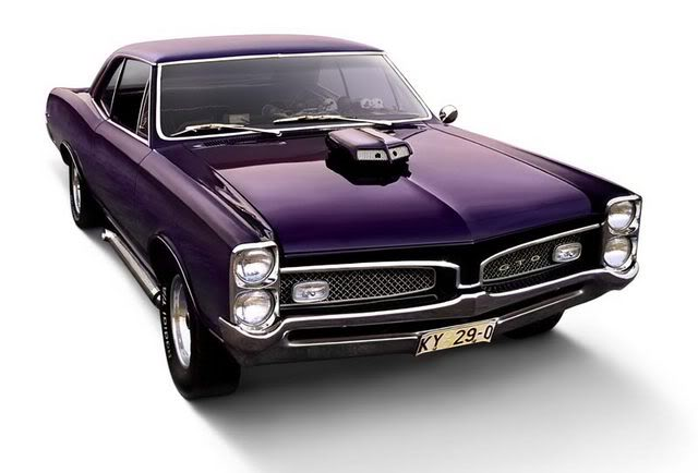 American muscle cars pictures hot rod cars - Pictures of muscle cars ...