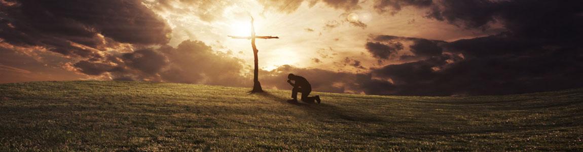 قيادة التسبيح والعبادة - مدرسة التسبيح - الرؤية الروحية