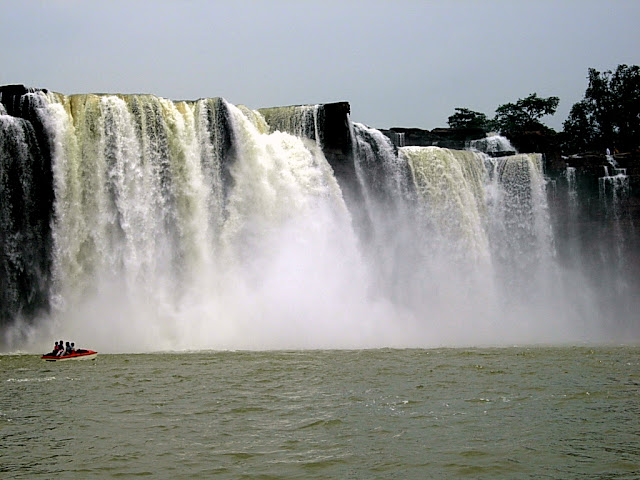 Chhattisgarh images wallpaper bastar