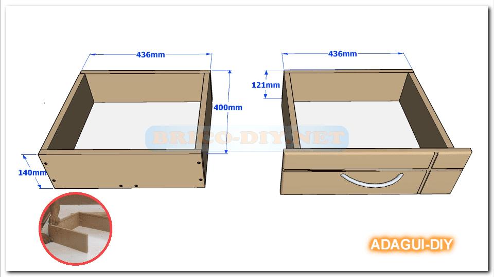 Programa Para Fabricar Muebles De Melamina Gratis Como Disear - Como-disear-muebles