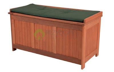 https://www.przydomu.pl/meble-ogrodowe/skrzynia-ogrodowa-z-drewna-toybox-hecht.html