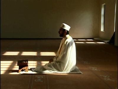 cara dan doa agar sholat hajat cepat di terima