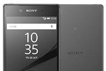 Tested 100% Work. Cara Flashing Sony Xperia Z5 E6653 Dengan mudah Via Flashtool. Firmware Free No Password