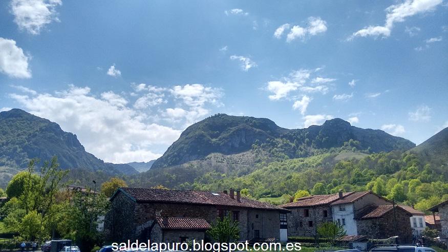 soto-agues-asturias
