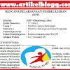 RPP kurikulum 2013 kelas 5 tema 7 Semester 2 (Peristiwa dalam Kehidupan) Revisi 2017
