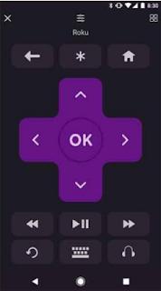 أفضل 10 تطبيقات ريموت كنترول لتحكم في تلفاز عن بعد للاندرويد