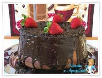 www.viveraprendendo.com/2018/02/bolo-de-chocolate-sem-lactose.html