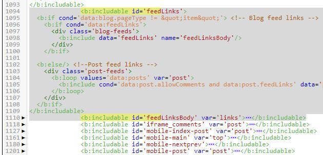 Cara Mudah Mempercepat Loading Blog Terbaru 2018