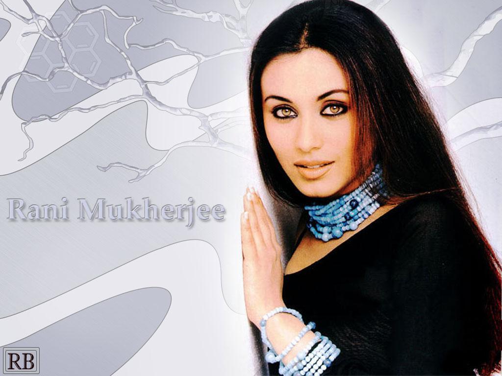 Rani Mukherjee Hot Pics Rani Mukherjee Hot Rani Mukherjee Wallpaper
