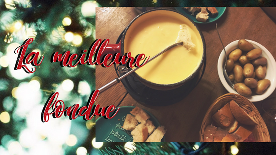 fondue, switzerland, swissblogger, Yverdon, restaurant, food and drinks, papertownch,