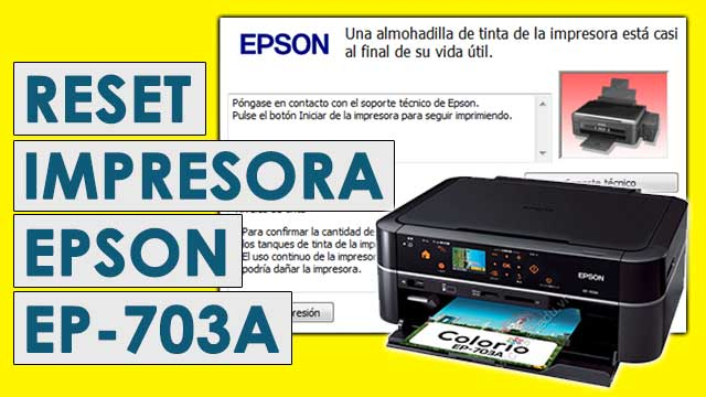 EPSON EP703A DRIVER FOR WINDOWS 10