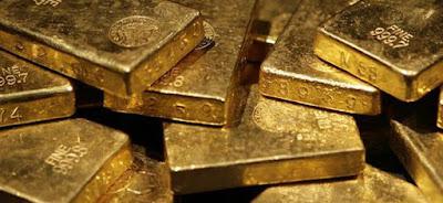 Investire in oro oggi 2019, conviene? Prezzo oro oggi