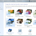 Cara Install Tema Windows 10 di Windows 7