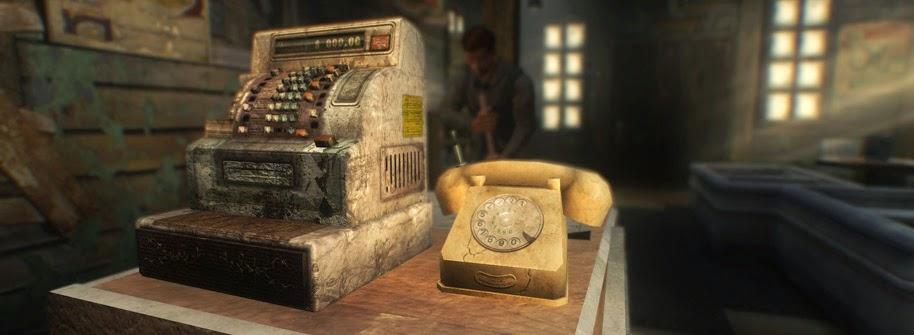 Fallout: New Vegas Most Popular ENB Presets