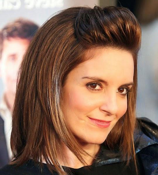 Peinados Pelo Corto Lacio Mujer Cortes De Pelo De Moda Para Ti - Peinados-pelo-corto-liso