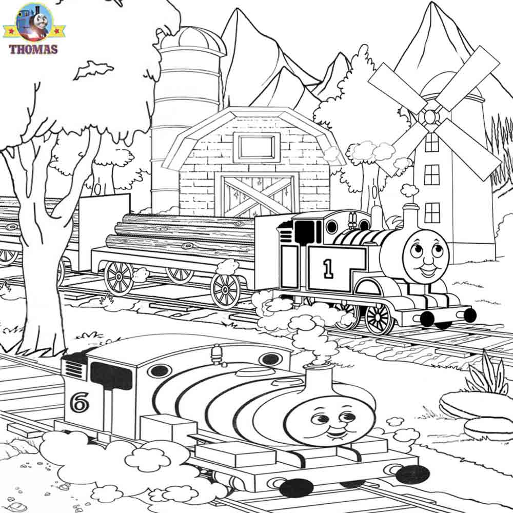 Printable Coloring Pages Rescue Boat
