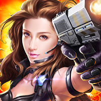 Download Crisis Action v1.9.1 Apk Terbaru