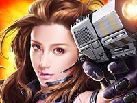 Free download Crisis Action v1.9.1 Apk