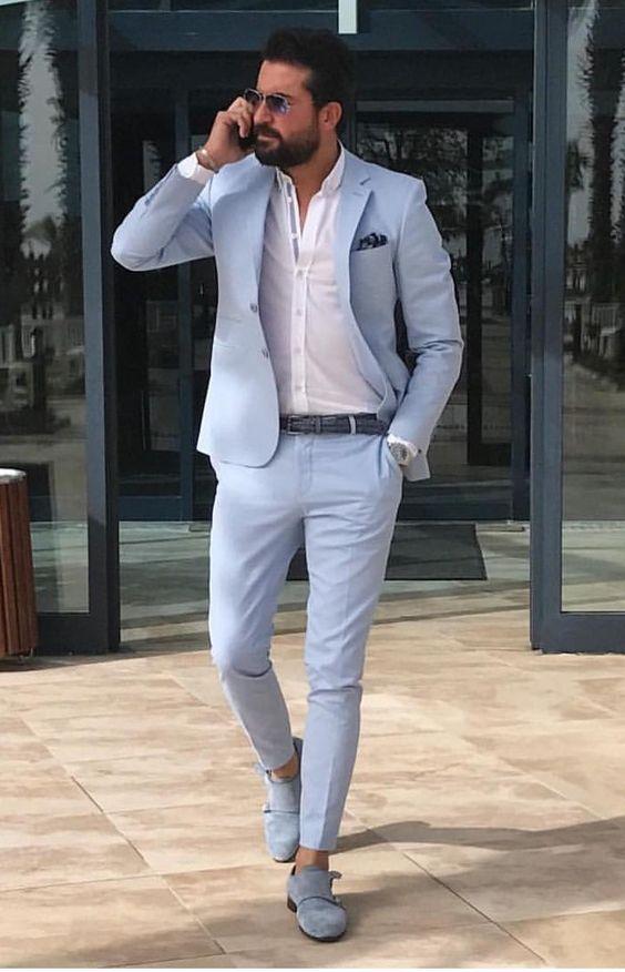 87dbedb3e76e2 Macho Moda - Blog de Moda Masculina  Roupa de Homem para Trabalhar ...