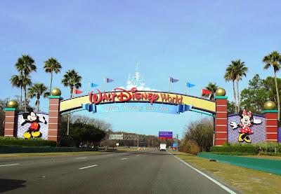 SEM GUIA; América do Norte; turismo; lazer; viagem; USA; Disney Hollywood Studios