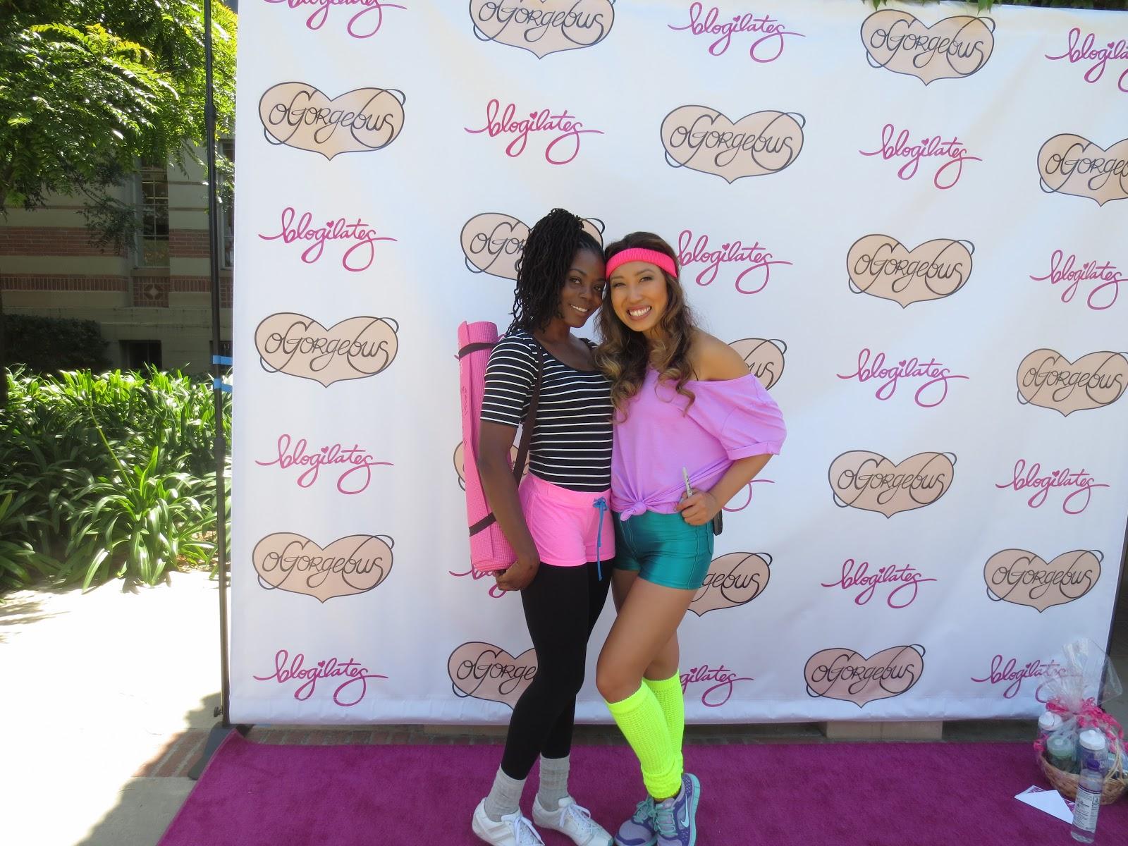 Jungle Barbie: Run Wild In Fashion, Beauty, Health, Hair