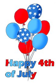 Happy 4th of July Images | 4th July Pictures HD Download Free