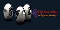 www.hongkongpools.com