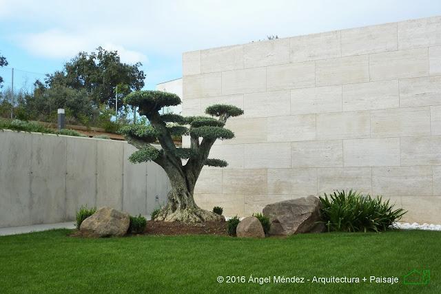 Arquitectos Badajoz