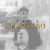 @TheRealTraeG - Like Metro