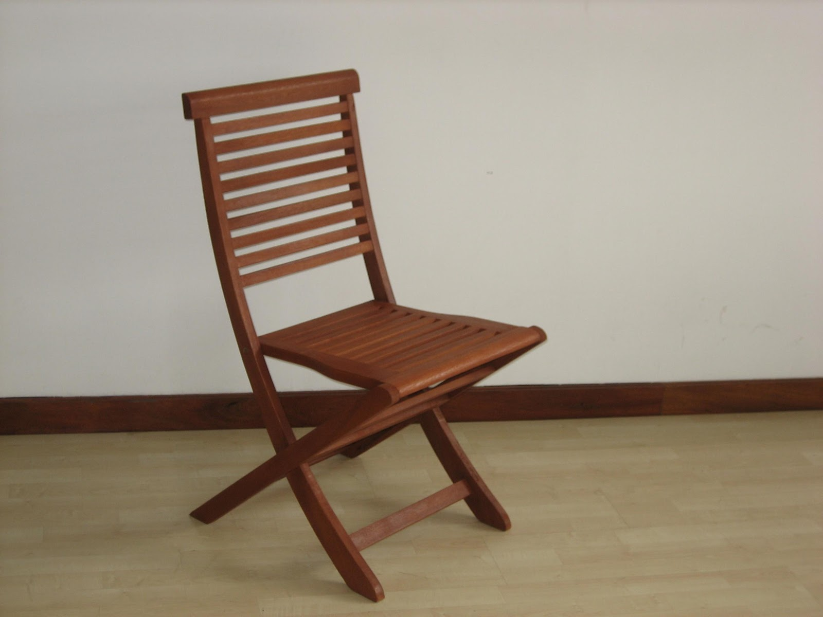 party folding chairs teak adirondack chair kit business information point arrange the best with