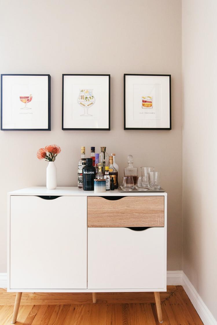 decoracion-textiles-mezcla-de-estilos-casa-eclectica