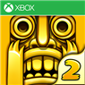 Download Temple Run 2 1.9.1.0 XAP For Windows Phone