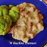 http://kuchnia-domowa-ani.blogspot.com/2013/10/filet-z-kurczaka-z-porami.html
