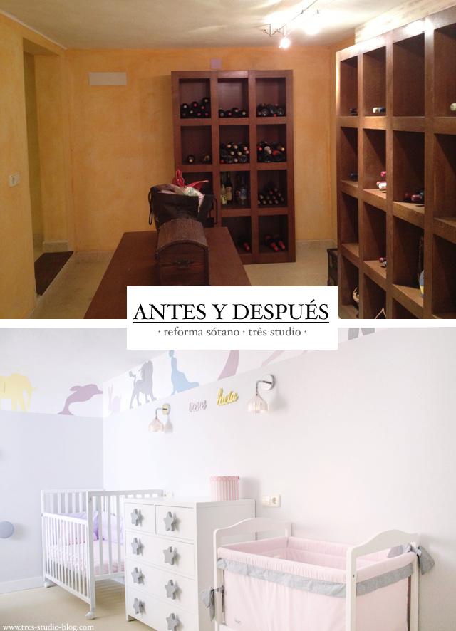 reforma-sotano-piso-apartamento-chalet-dormitorio-infantil-estilo-nordico-valencia