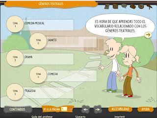 http://www.educa.jcyl.es/educacyl/cm/gallery/recursos_odes/2008/lengua/lc012/lc012_oa04_es/index.html