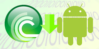 Download-Torrent-files-Android-Devices