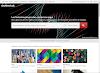 ▷ Ganar dinero con Diseño gráfico y el Microstock | ShutterStock |