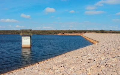 271 cidades da Bahia têm água contaminada por agrotóxicos; veja lista
