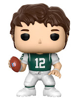 Funko Pop! NFL Legends 8