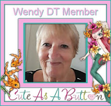 Wendy Batchen - DT Member