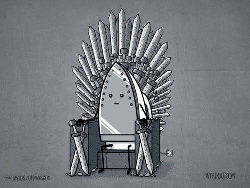 01-The-Iron-Throne-T-Shirt-Designer-Pablo-Bustos-Wirdou-www-designstack-co