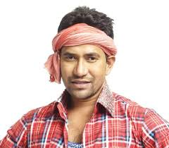 Dinesh Lal Yadav 'Nirahua' Movies List Wikipedia, Bhojpuri Actor Filmography on Mtwiki, Hits, Flops, SuperHit Bhojpuri Films List, Old/New Films, Bhojpuri Movies Box Office Records & Analysis, Dinesh Lal Yadav 'Nirahua' Blockbusters, Dinesh Lal Yadav 'Nirahua' Top 10 Highest Grossing Films mt Wiki, Bhojpuri Actor Nirahua Top 10 Highest Grossing Films Of All Time wikipedia, Biggest hits of his career Facebook