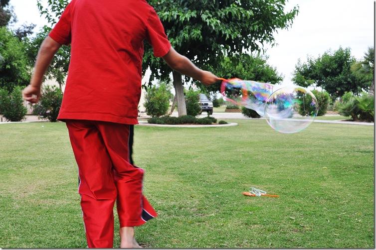 juegos, aire libro, entretenimiento, pompas jabón, burbujas, manualidades