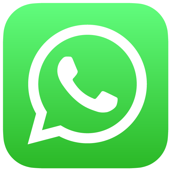 Whatsapp Business Group Links