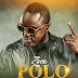 Zoca Zoca Feat Rapon - Polo (Afro House) ~ 2016 ~ [Download]